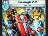 Glu-urrgle 2.0