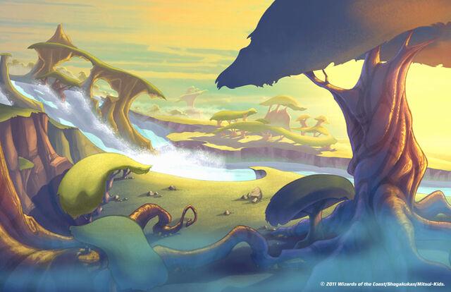 File:Nature Civilization 1.jpg