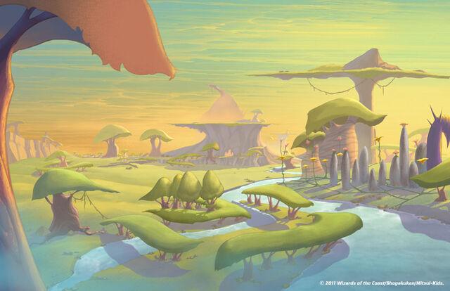 File:Nature Civilization 2.jpg