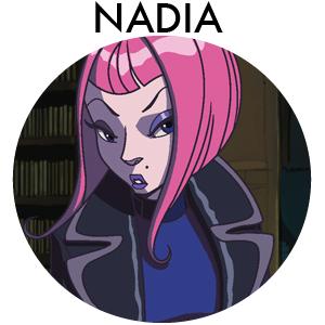 File:Nadia-01.png