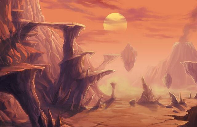 File:Fire Civilization 2.jpg