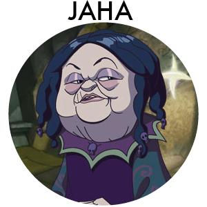 File:Jaha-01.png