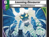 Looming Devourer