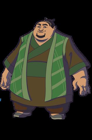 File:Master Kimora.png