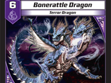 Bonerattle Dragon