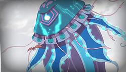 Kaijudo - Episode 26