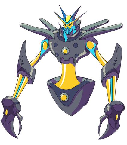 File:Ra-Vu, Seeker of Lightning.png