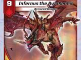 Infernus the Awakened
