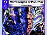 Terror Dragon