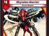 Skytalon Harrier