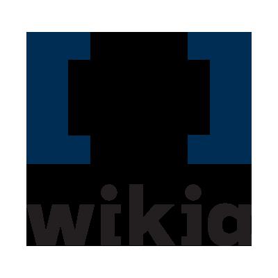 File:Wikia Logo.png