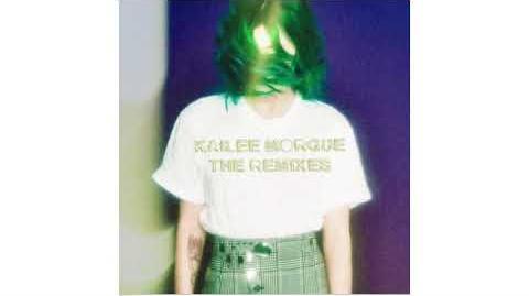 Kailee Morgue- f u c k t h i s I l o v e y o u (ft. xMackenx)
