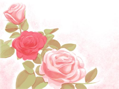 File:Master's Rose.jpg