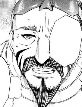 Ryuugi
