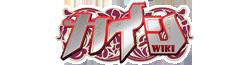Kain Wiki