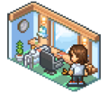 Beauty salon - pocket clothier.png