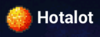 Hotalot - kairobotica