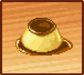 Pudding - The Sushi Spinnery.png