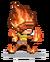 Volcanon (Legends of Heropolis)