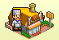 Pocket Harvest - Restaurant.png