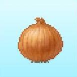 PH crop onion