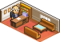 Principal room-PocketAcademy