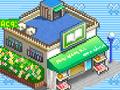 Bookstore (Home Run High).png