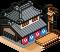 Clothing Shop - ninja village
