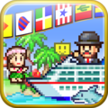World Cruise Story.png