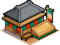 Art Shop - ninja village
