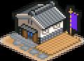 Tool Shop - ninja village.png