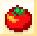 Tomato (High Sea Saga)