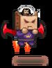 Wairojet (Legends of Heropolis)