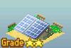 Solar Panels - Beastie Bay