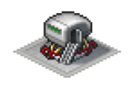 Circuit Simulator (Grand Prix Story 2).png