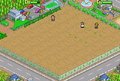 Pocket League Story - Soil Field.png