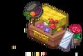8-Bit Farm - Hat Shop (Shop).png
