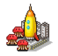 Astro Rocket (Grand Prix Story 2).png