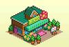 Pocket Harvest - Garden Shop