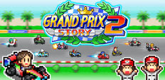 Grand Prix Story 2 Banner