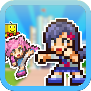 thrift store story apk free download english