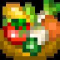 -B- Vegetables.png