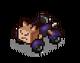 Wairo Car (Grand Prix Story 2)