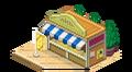 8-Bit Farm - Souvenir Shop (Shop).png
