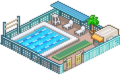 Pool - pocket league story 2.png