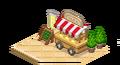 8-Bit Farm - Stall (Shop).png