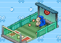 Batting Cages (Home Run High).png