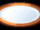 Ingredients (Bonbon Cakery)