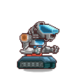 Powerbot (Legends of Heropolis)