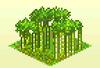 Pocket Harvest - Bamboo